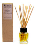 Reed Diffusers, Refills & Reeds